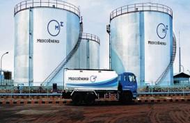 Medco Ratch Power Riau Teken Perjanjian Fasilitas Kredit US$222 Juta