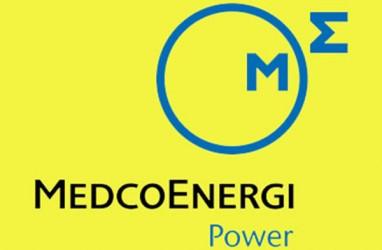 Medco Power Indonesia Peroleh Fasilitas Kredit untuk PLTGU Riau Senilai US$222 juta