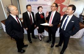 Bank Nusantara Parahyangan Kembali Cetak Laba pada 2018
