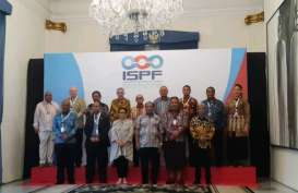 Indonesia Jajaki Perjanjian PTA dengan Papua Nugini dan Fiji
