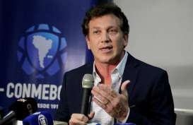 4 Negara Amerika Selatan Favorit Tuan Rumah Bersama Piala Dunia 2030