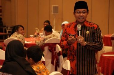 Wali Kota Malang: Perlu Kematangan Sikap dalam Bermedsos