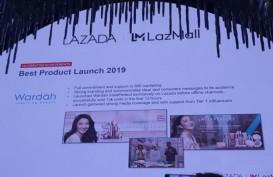 Laporan dari Singapura : Brand Indonesia Ini Dapat Penghargaan dari Lazada
