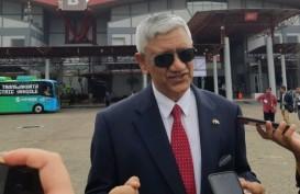 Pengusaha Indonesia Diminta Lirik Peluang Bisnis di Bangladesh