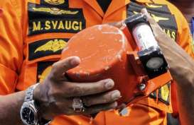 Soal CVR Lion Air, KNKT : Ada Kepanikan tapi Tak Ada Terikan Allahu Akbar