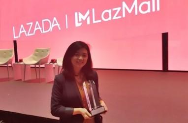 Lazada Berikan Penghargaan Brand Terbaik, Salah Satunya Dari Indonesia