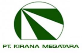 KMTR Bantah Rencanakan Stock Split
