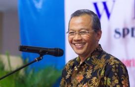 Pengumuman Hasil SNMPTN 2019 Dimajukan Jadi Pukul 13.00 WIB