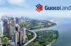 Guoco Land Cari Mitra Pengembang Lokal Untuk Ekspansi di Indonesia