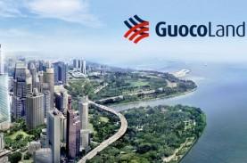 Guoco Land Cari Mitra Pengembang Lokal Untuk Ekspansi…