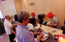 Bisnis KTA,  BNI Rencanakan Skema Pinjaman di Bawah Rp5 Juta