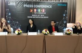 Grand Metropolitan Kembali Gelar Bekasi Fun and Fashion Fair