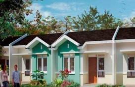 Target Pembangunan 1.000 Rumah MBR Citra Maja Raya Tertunda