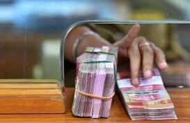 Setoran ke PAD Bank Bapas 69 Meningkat