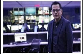 Kampanye Terbuka Pilpres 2019, Wishnutama Bantu Jokowi-Ma'ruf