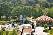 Kontroversi Leaving Neverland, Diana Ross Bela Michael Jackson