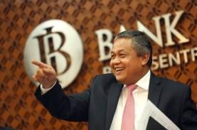 5 Terpopuler Market, BI Optimistis Volatilitas Rupiah…