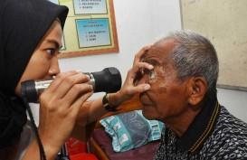 Universal Health Coverage Riau Capai 72%