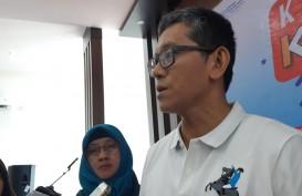 JMB Gelar Kelas Kreatif BUMN di IAIN Manado