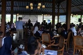 Konjen AS Surabaya Ajak 55 Pemimpin Muda Asean Berlatih…