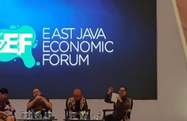 Trans Jawa: Dampak Ekonomi Daerah Dirasakan 8 sampai 10 Tahun lagi
