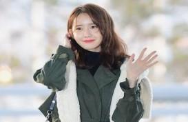 Yoona Girls' Generation Diduga Operasi Plastik Lagi