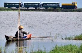 Perbaiki Pengelolaan Danau, Revisi RTRW Jadi Syarat Utama