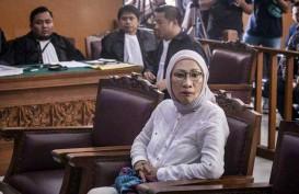 Ratna Sarumpaet Undang Fahri Hamzah Jadi Saksi Meringankan