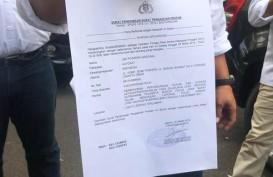 Kapolres dan Kasatreskrim Polres Bogor Dilaporkan ke Divisi Propam Polri