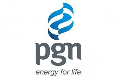 6 Bulan Lagi, PGN Tentukan Masa Depan Saka Energi