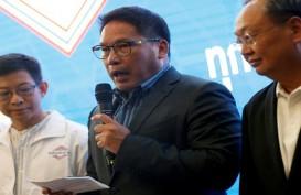 Partai Pro-Demokrasi Halangi Partai Dukungan Militer Bentuk Pemerintahan Thailand