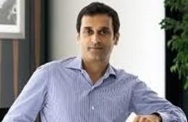Taipan Properti India Raup Untung Dari Pengetatan Pembiayaan Perumahan