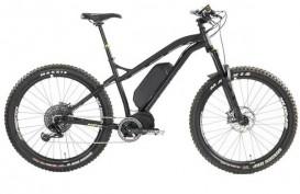 Hi Power Cycles, Sepeda Listrik Ini Bisa Melaju 72 KM per Jam
