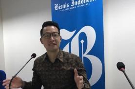 CEO LIPPO GROUP : Bisnis Kami Tak Secepat Dahulu