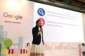 Ini 3 Langkah Google Indonesia Tangkal Persebaran…
