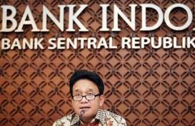The Fed Melunak, Bank Indonesia Sebut Prospek Dana Asing Lebih Baik
