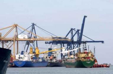5 Pelabuhan Diusulkan jadi Pilot Project Penanganan Limbah Laut