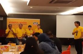 Indosat Ooredoo Tambah 2.100 Spot BTS 4G di Sumatra