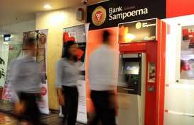 Laba Bank Sahabat Sampoerna 2018 Tumbuh 116 Persen