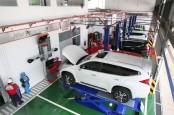 VOKASI OTOMOTIF : Diler Bertambah, Mitsubishi Motors Rekrut Lulusan SMK