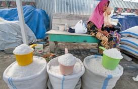 Malaka Miliki Potensi Produksi Garam 700.000 Ton/Tahun