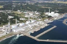 Jejak Radiasi Nuklir Fukushima Ditemukan Hingga Selat…