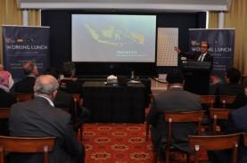 Indonesia Inisiasi Pameran Perdagangan dan Investasi…