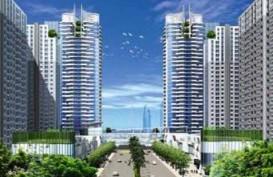 Pembeli Asing Proyek Podomoro di Batam Hanya 5%