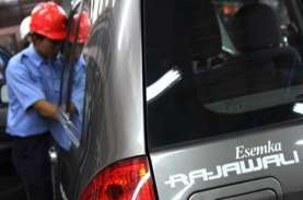 Kubu Prabowo Berniat Bangun Monumen Antihoaks Mobil…