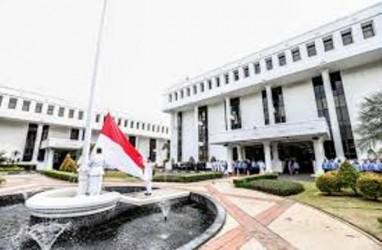 LBH Pospera Laporkan PT Sentul City ke Presiden Jokowi