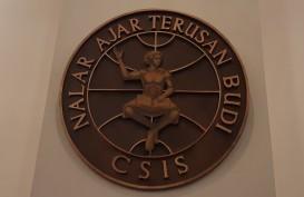 Survei CSIS Jokowi Unggul, Fadli Zon : Survei Internal Prabowo Leading