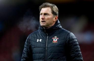 Prediksi Brighton Vs Southampton: Pemain Southampton Dilarang Main Game