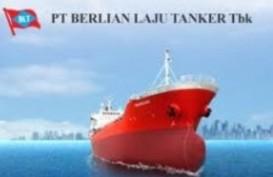 5 Terpopuler Market, Akhirnya BEI Buka Gembok Berlian Laju Tanker dan Begini Strategi IPCC Pertebal Pendapatan