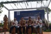 Sahid Serpong Incar Pasar Milenial Pakai Dua Strategi